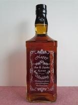 ウィスキー1.75L