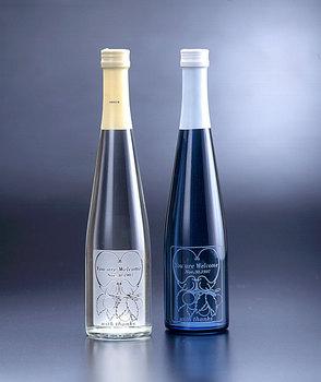 ボトル450ml以下