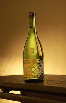 酒・焼酎1.8L