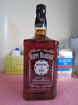 ウィスキー角瓶1.5L~2L