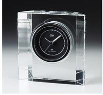【ステラ】電波時計
